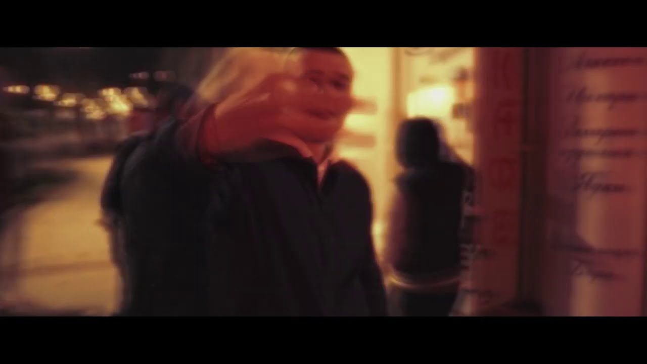 Bandata-Na-Ruba-x-PG-x-DRINK-DRILL-Freestyle-Official-HD-Video-