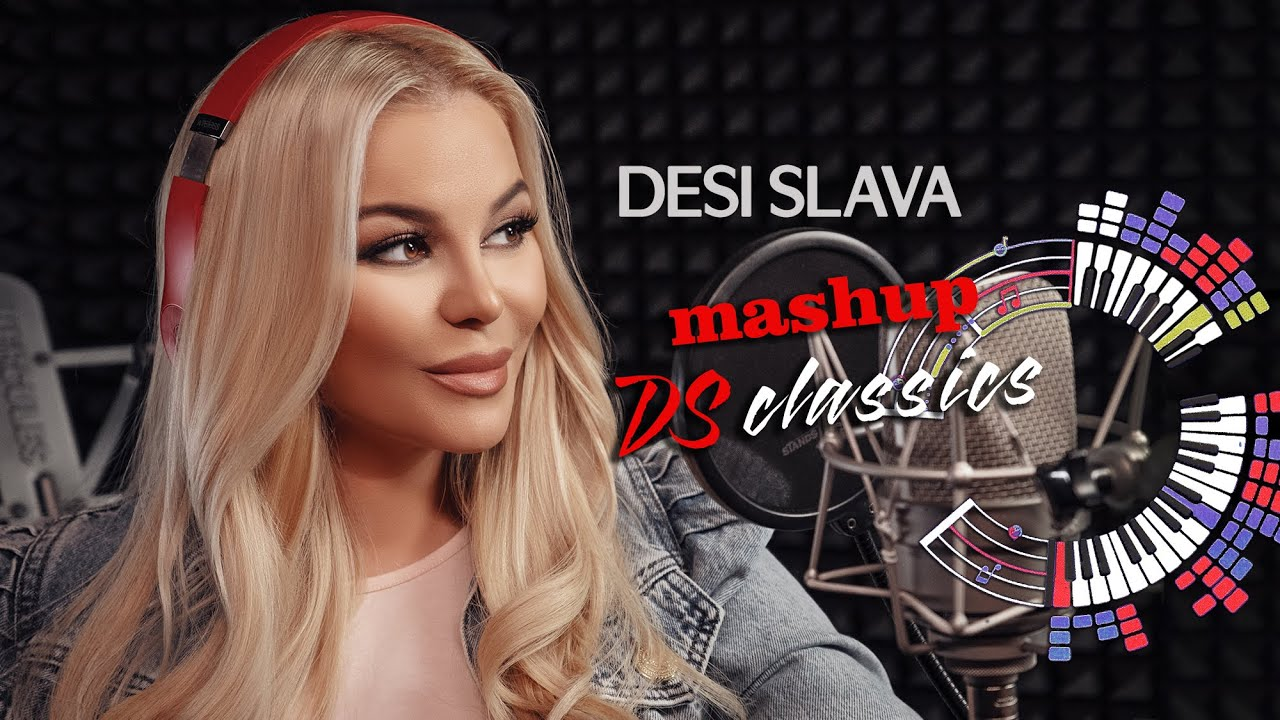 DESI-SLAVA-MASHUP-DS-CLASSICS-video-2021-4K