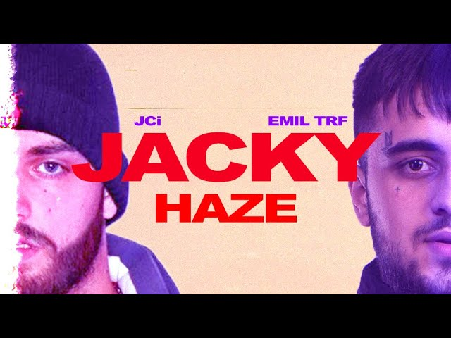 EMIL-TRF-JCI-Jacky-Haze-Official-Video