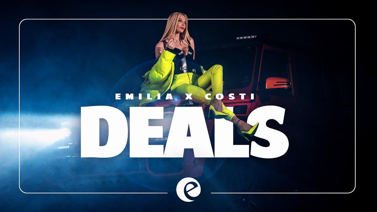 EMILIA-x-COSTI-DEALS-official-video-5K