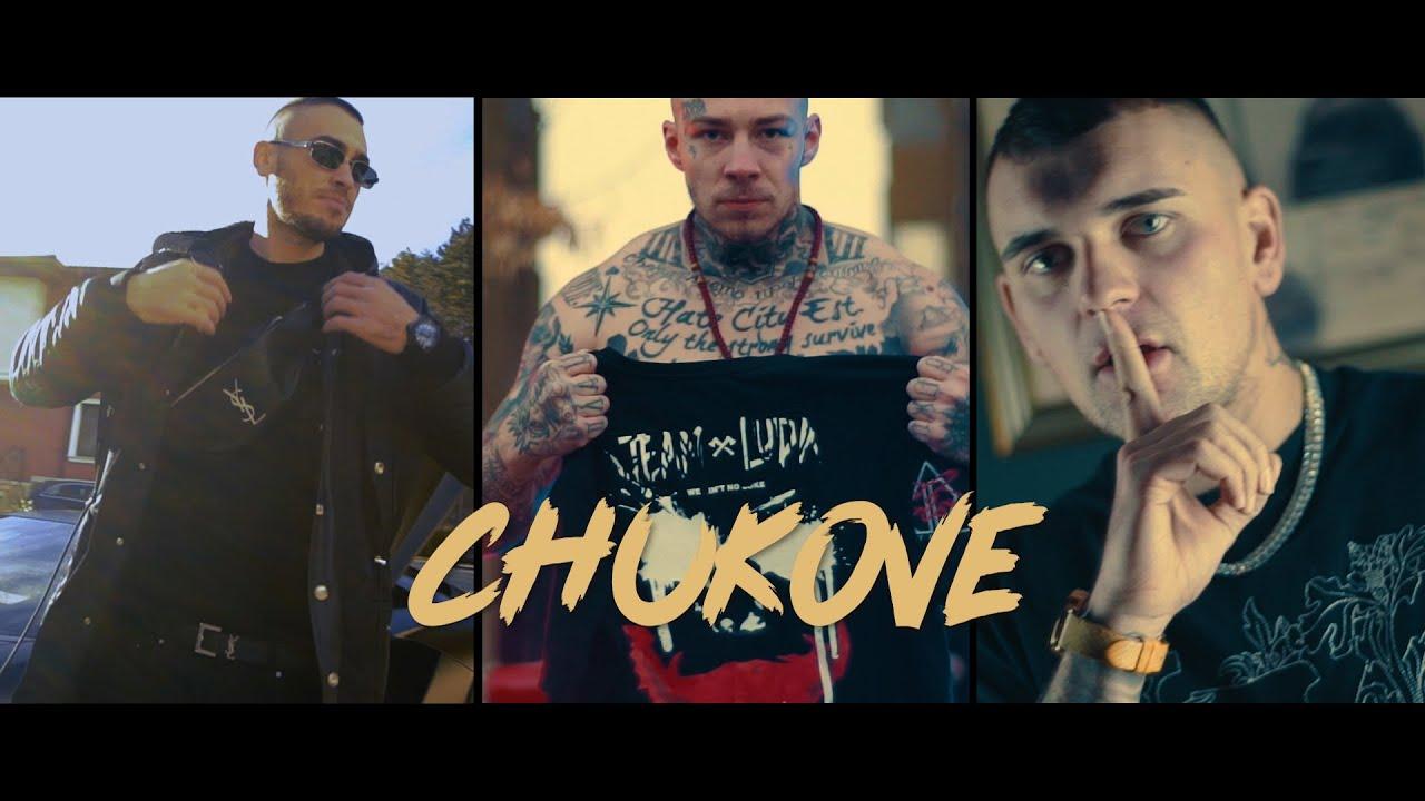 MARSO-x-FYRE-x-BOBKATA-CHUKOVE-Official-Video
