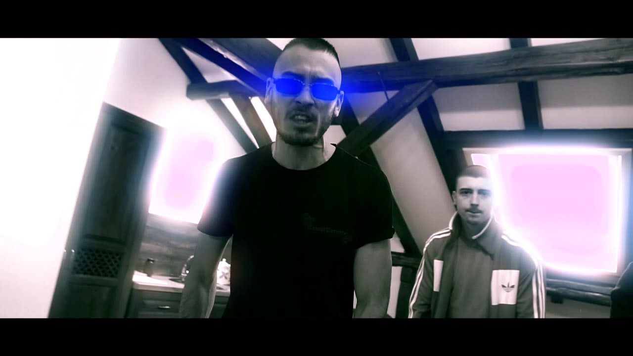 PG-DRINK-MARSO-24-CHASA-Official-Video-prod-by-BLAJO