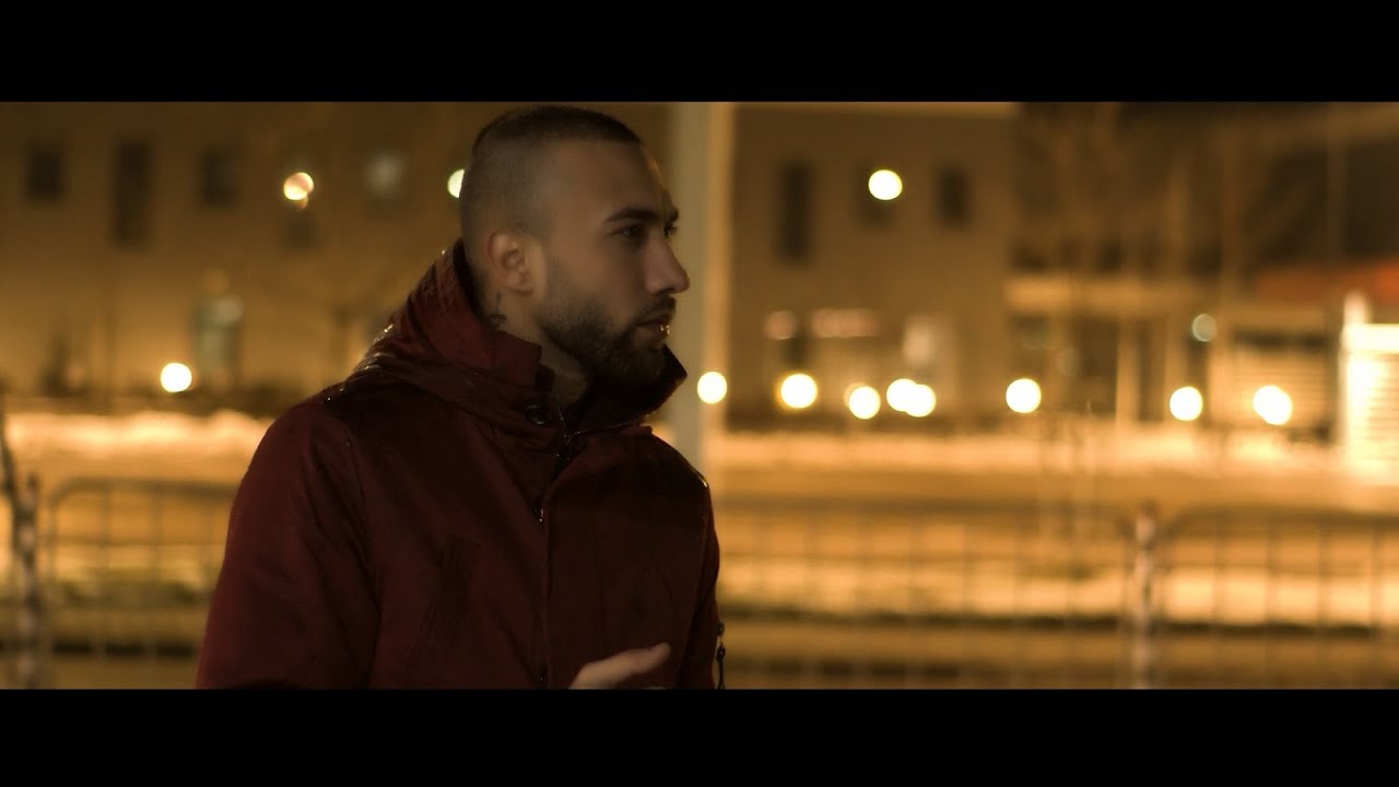 AX-Dain-PIYA-ZA-TEB-Official-Video