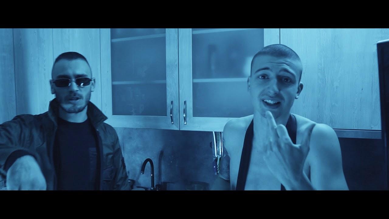 MARSO-x-PG-x-DRINK-TRAPA-NA-GODINATA-Official-Video